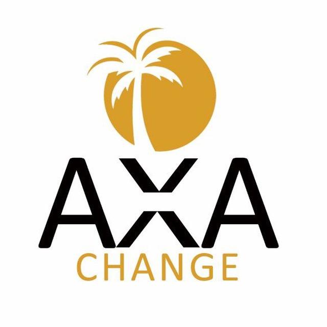 AxA Change