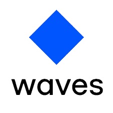 Waves Dex