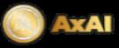 AxAI-logo-Web-2-2-3-203x50